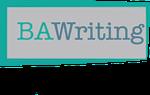 Bawriter3